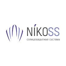 Nikoss